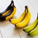 Come studiare la biochimica delle banane