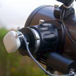 Fotografare pianeti e Luna con una webcam