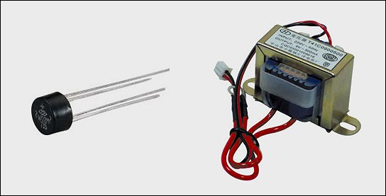 Schema Elettrico Alimentatore : Donner alimentatore multi output isolati per pedali chitarre