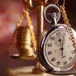 Come calcolare il valore del tempo