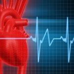 Come misurare l'attività elettrica del cuore