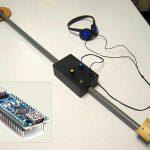 Come creare un semplice metal detector
