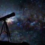 L'osservazione visuale delle stelle variabili
