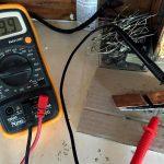 Come realizzare una batteria auto-ricaricabile