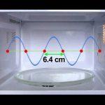 Come misurare la velocità della luce