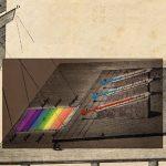 Come ripetere e capire l'esperimento di Herschel
