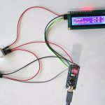 Come monitorare le temperature con Arduino