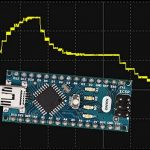 Guida al software Processing per Arduino