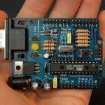 Come si usa Arduino: una guida pratica