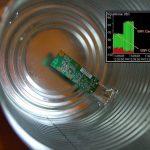 Come captare i segnali Wi-Fi del vicinato