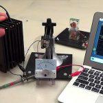 Come funziona un generatore a stato solido?