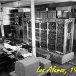 Il rivoluzionario esperimento di Fermi-Pasta-Ulam