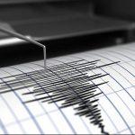 Come stimare la magnitudo di un terremoto