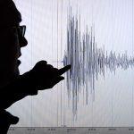 L'utilità del monitoraggio dei precursori sismici