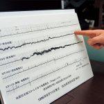 Come studiare i precursori sismici: un'introduzione