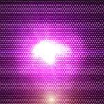 Come creare fulmini globulari nel microonde