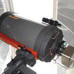 Come fare fotometria CCD delle stelle