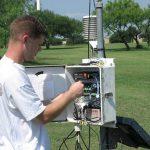 Come realizzare una stazione meteo con Arduino