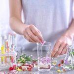 Come creare un profumo personalizzato