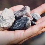 Come riconoscere le rocce e identificarle