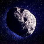 Come cercare e scoprire un nuovo asteroide