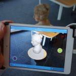 Come ricavare scansioni 3D da semplici foto