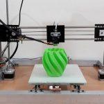 Come fare una stampante 3D con Arduino