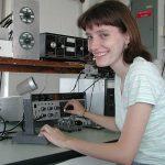 Come e perché diventare radioamatore