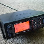 Come scegliere e usare uno scanner radio