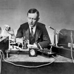 Come riprodurre un telegrafo senza fili