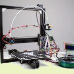 Come scegliere il miglior kit di stampante 3D