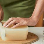 Come realizzare il sapone in casa