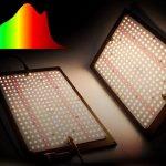 Esperimenti di spettroscopia alla portata di tutti