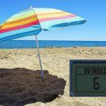 Come costruire un misuratore dell'indice UV