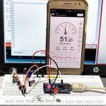 Come realizzare un fonometro con Arduino