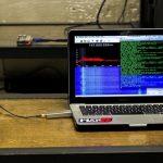 Come allestire un ricevitore radio SDR con il PC