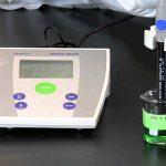 Come costruire un pH-metro con Arduino