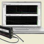 Come rivelare e misurare gli ultrasuoni