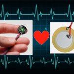 Come misurare la frequenza cardiaca con Arduino