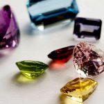 Come cercare pietre preziose e semi-preziose