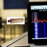 Uso dei ricevitori SDR: dalle antenne al software