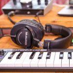 Come usare la tecnologia MIDI nella musica
