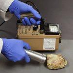 Come cercare rocce e minerali radioattivi