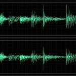 """Come trasformare dati in musica: la """"sonificazione"""""""