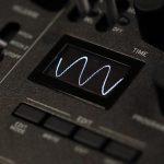 Come convertire un segnale elettrico in suoni
