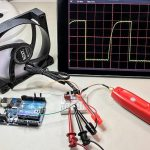 Come creare un controller PWM con Arduino