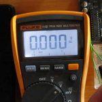 Come fare misurazioni più precise con Arduino