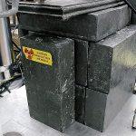 """Come schermare le radiazioni ionizzanti: i """"segreti"""""""